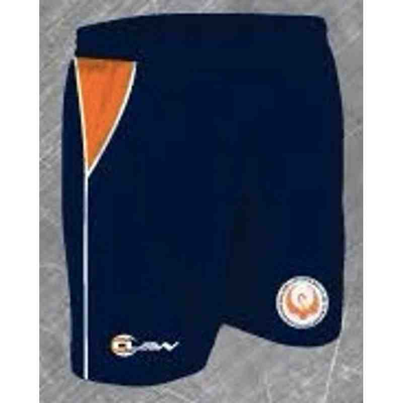 Adult Mens Club Shorts