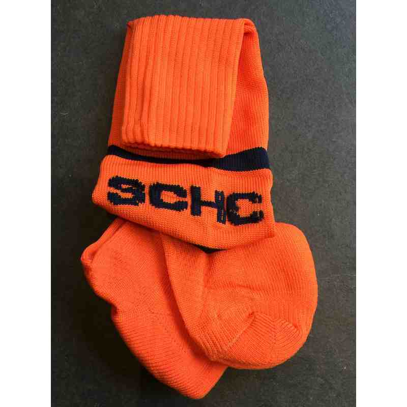 Adult Club Socks
