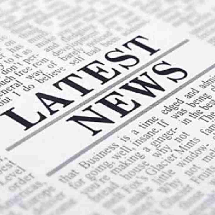 September 2016 - SCHC Member News