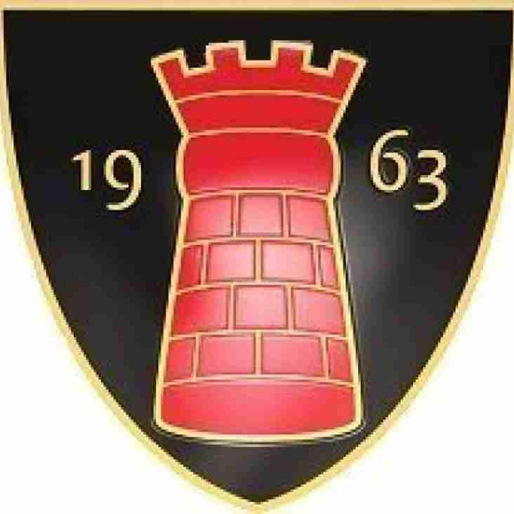 Rearranged Avonmouth match