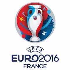 England Euro 2016 games at the club