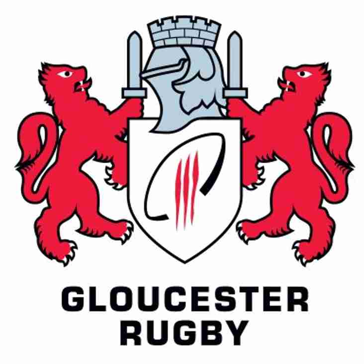 Gloucester Old Players visit Thornbury