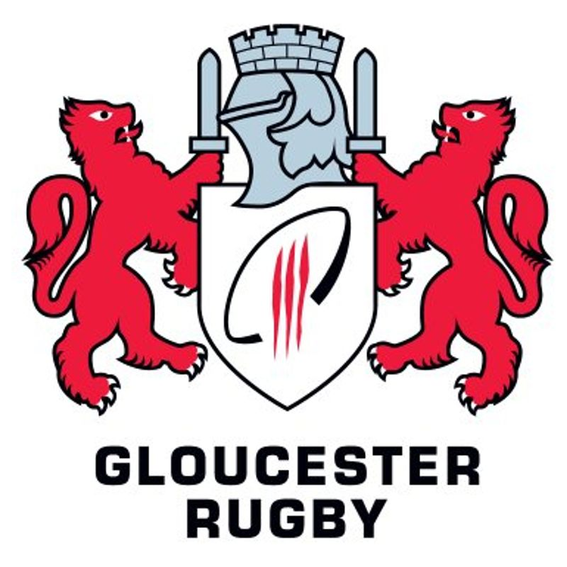 Gloucester Old Players visit Thornbury