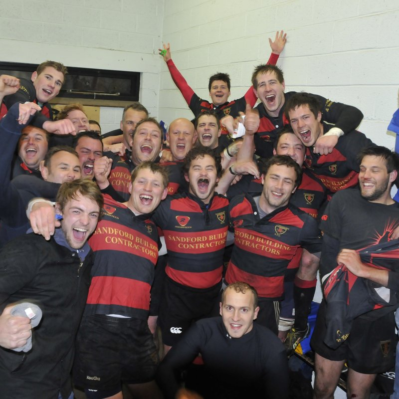 Clifton Cup game this weekend