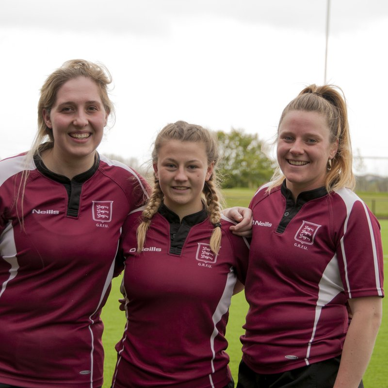 Five Thornbees to play for Gloucestershire tomorrow