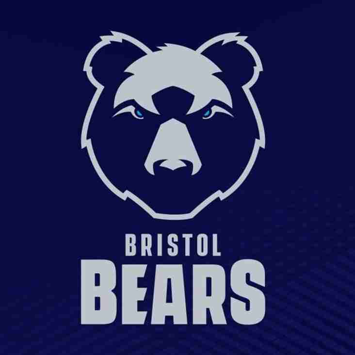 Tom Ford to play for Bristol United