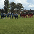 Caister FC v St Andrews match report
