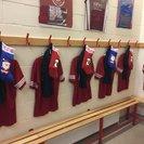 Caister FC v Bradenham Wanderers