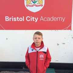 QWFC star signs for Bristol City