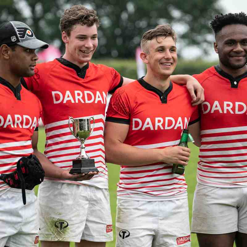 Dardan Sevens 2018 (pictures 101 - 112)