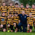 Fine end to the season for Dale Under 16's