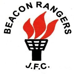 Beacon Rangers U14s
