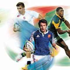 U20's World Cup tickets now available