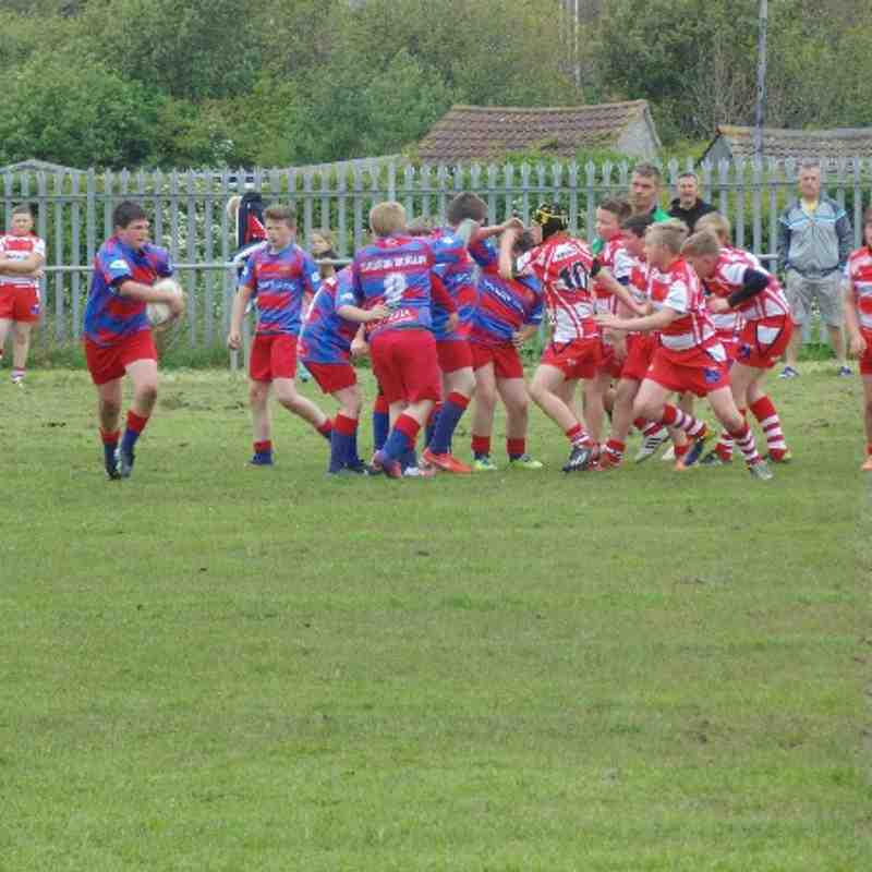 GLASSON V KELLS 14.5.14