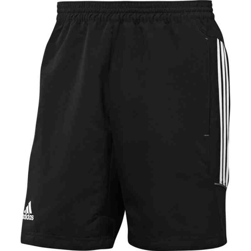 Men's Playing Shorts