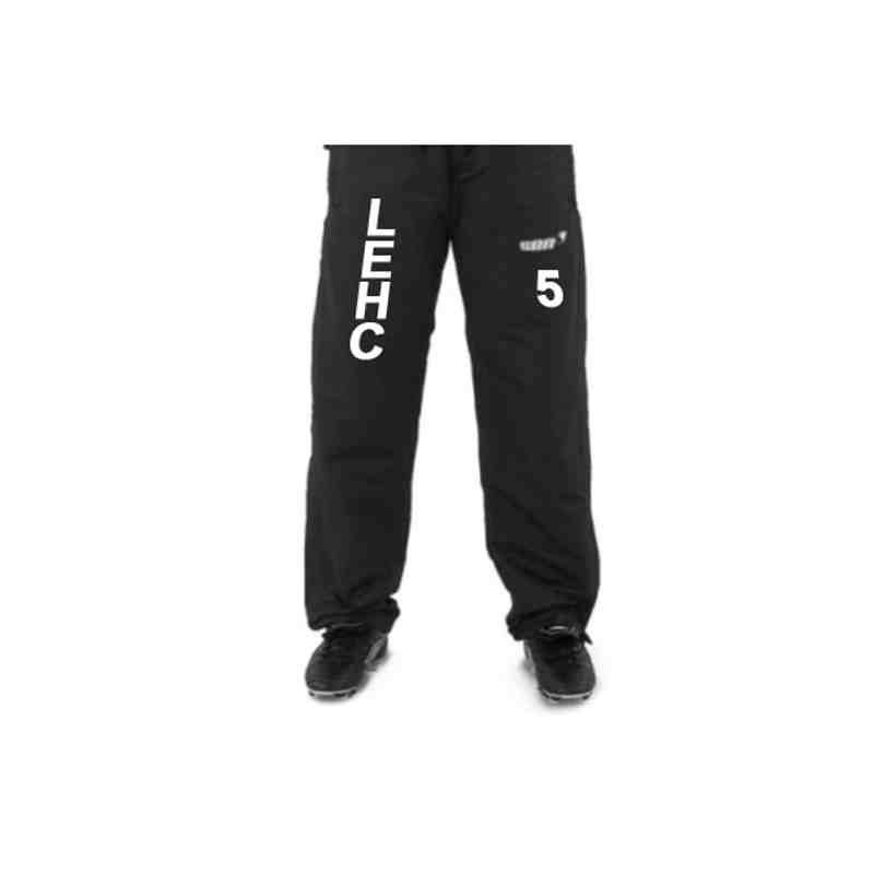 Waterproof Tracksuit Bottoms