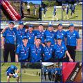 ECB U19 T20 SUSSEX FINALS DAY