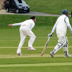 Seaford 1s v Lindfield 2s