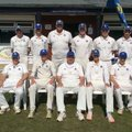 2s Keep Hopes Alive