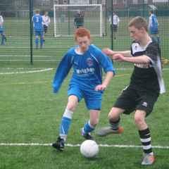 U13 Junior League Fixtures Announced !