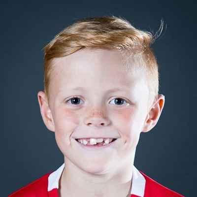 Liam Ellis (7)