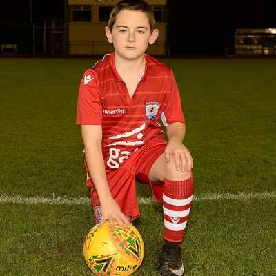 Jack Coll (14)