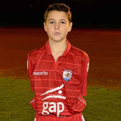Rafael Endemano (16)
