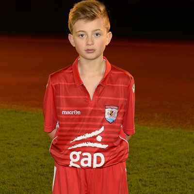 Benjamin Farley (11)