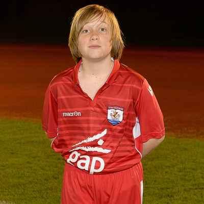 Ethan Hansen (7)