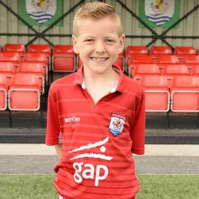Jacob Hughes (6)