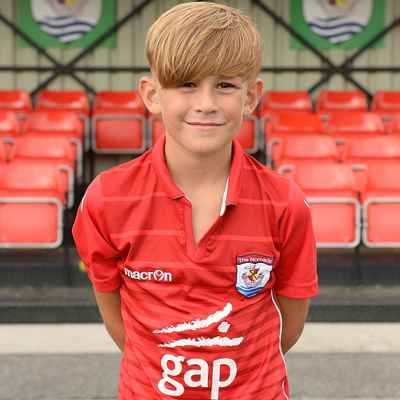 Connor Dean (8)