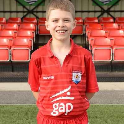 Ben Cronshaw (4)