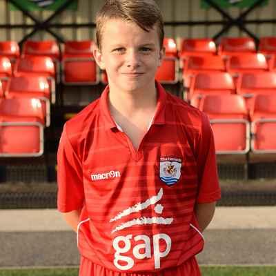 Aiden Hill (12)