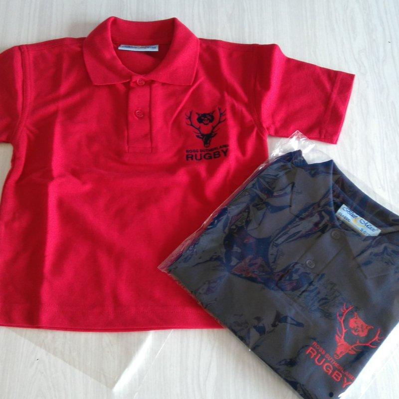 BT Bowl Final - Club merchandise