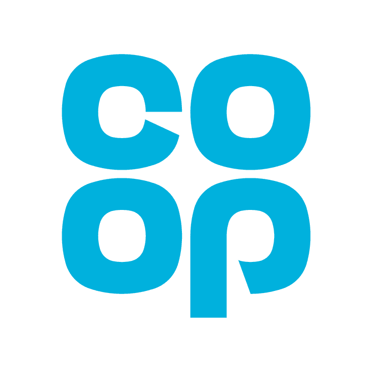 Support our Clubhouse Development Project every time you shop at our local Co-op