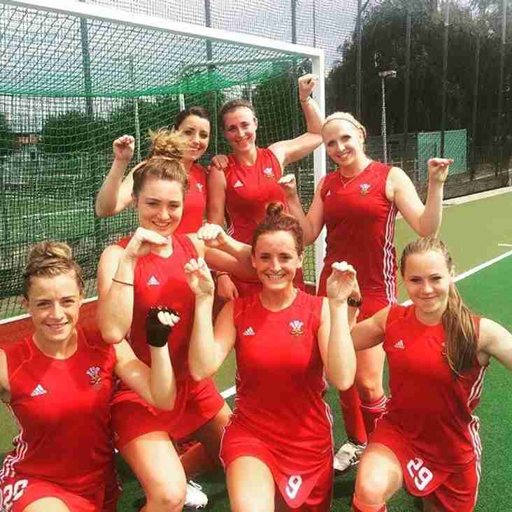 Seven Swansea City Spartans in Successful Eurpeans 2015