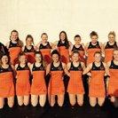 Complete Team Effort Secures The Win Over Olten & West Warwicks