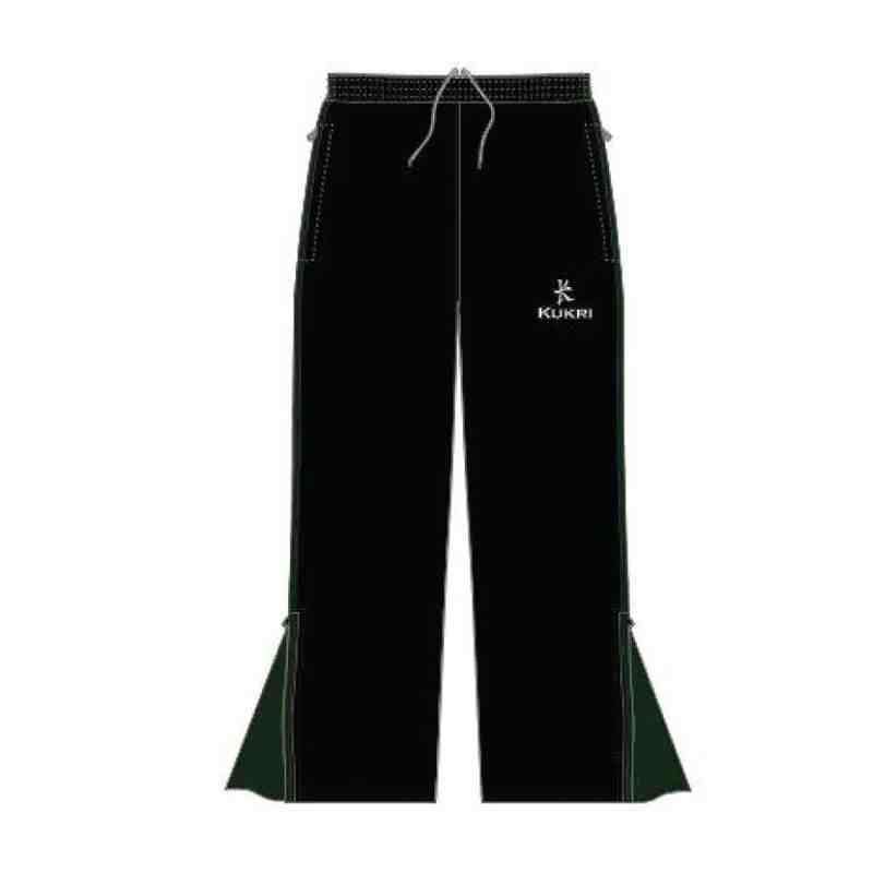 Track Pants Unisex and Youth