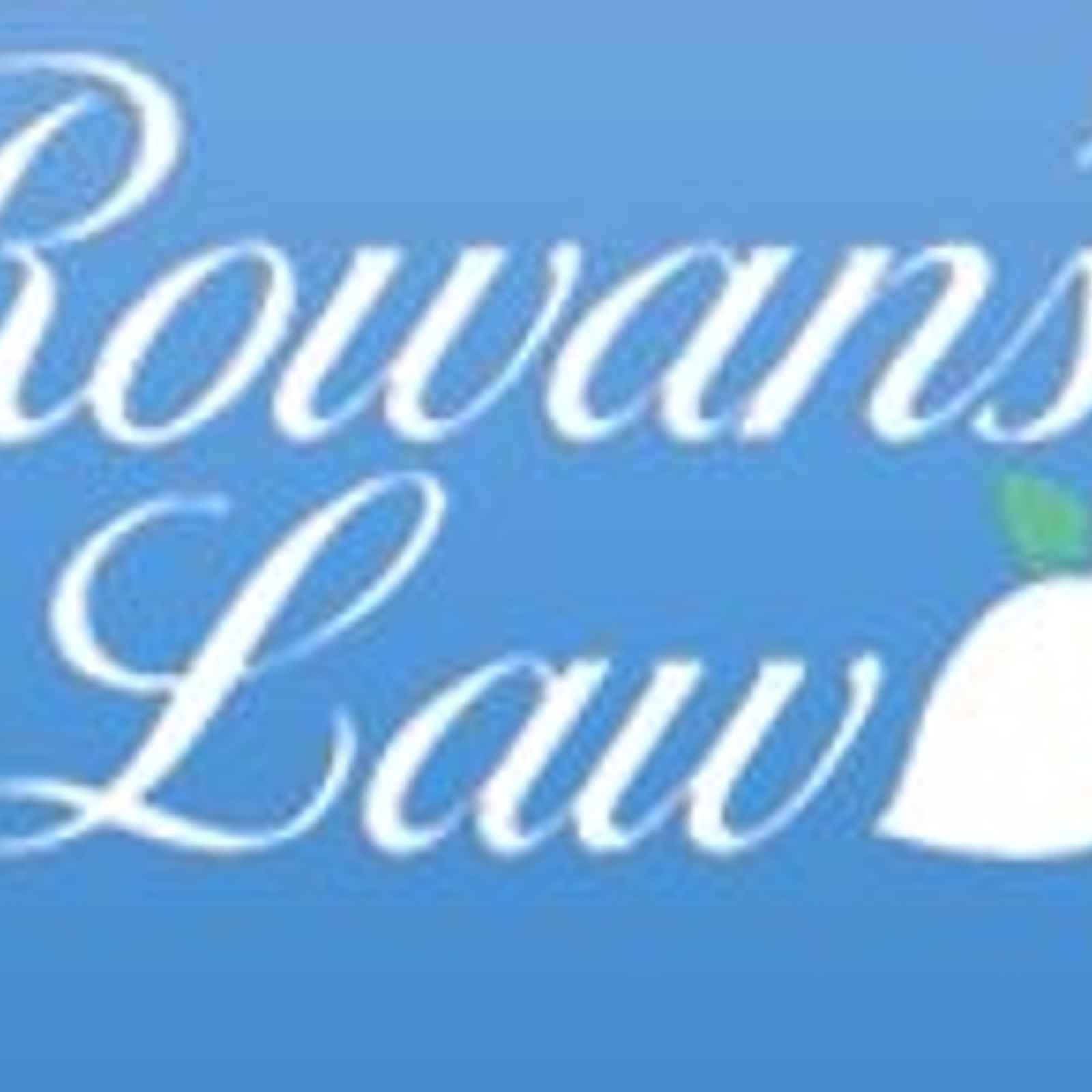 HIGHLAND supports ROWANS LAW