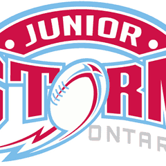 Roesink, Fascinato and Elliot Selected to Under-16 Storm
