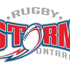 Storm in Montreal for Eastern Championship