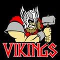 Vikings To Progress in 2019