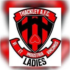 Athersley v Thackley