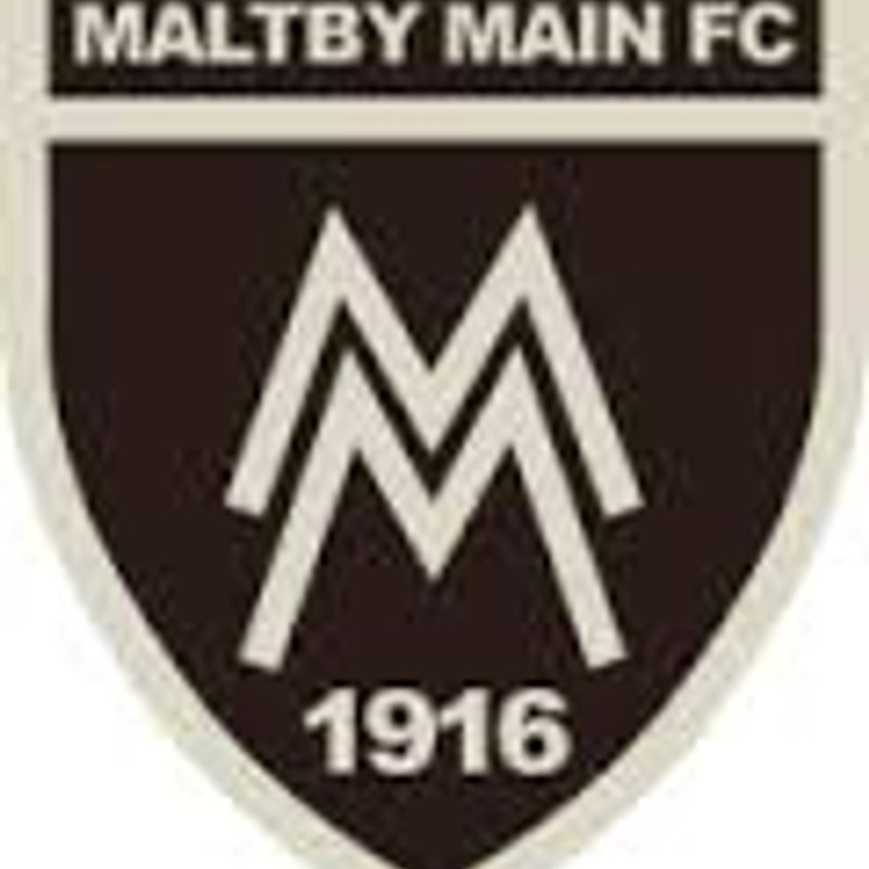 Thackley v Maltby Main - Preview.