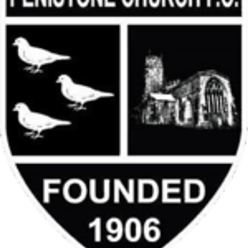 Penistone Church v Thackley - Match Preview.