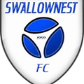 Thackley 0 Swallownest 2 - Match Report.