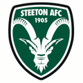 Steeton 2 Thackley 2 (Steeton won 5-4 on penalties) - Match Report.