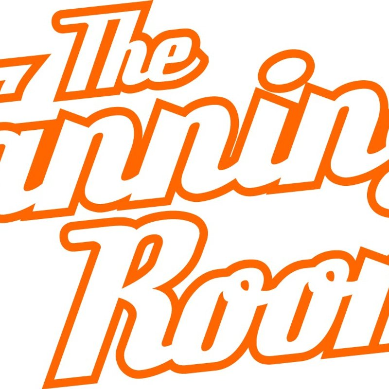 Our Sponsors - The Tanning Room.