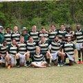 SIRC 7's vs. USF Men's Rugby Club