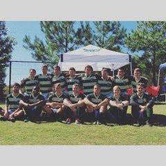 USF Rugby Fall 2016
